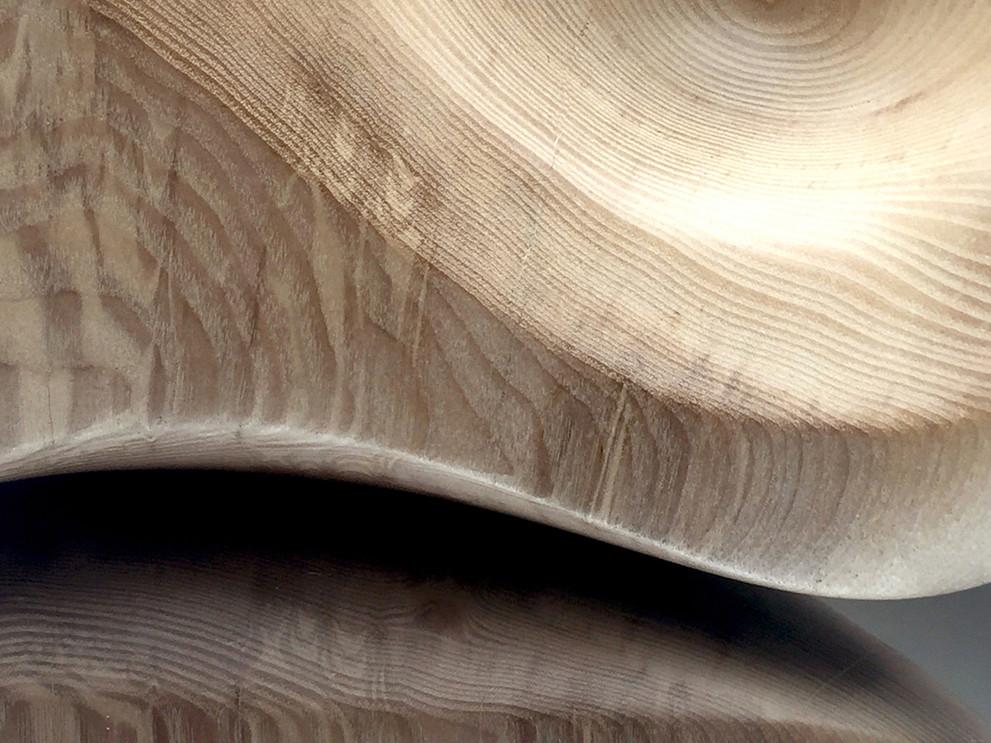 closeup wood detail.jpg