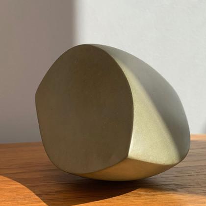 Olive green plaster Sq.jpg