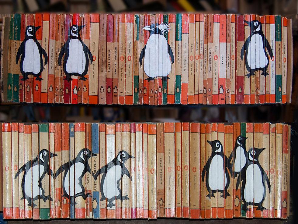 penquin books landscape.jpg