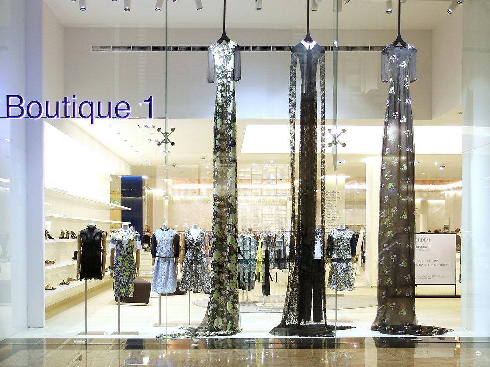 Boutique 1 - Erdem 1.jpg