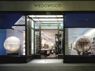 Wedgwood Launch 1.jpg