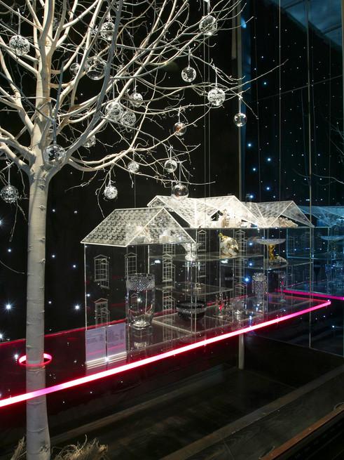 Wedwgwood Christmas 3.jpg
