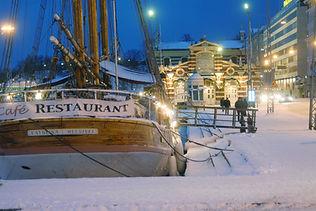 Helsinki_talvi_084_737 Visit Helsinki.jp