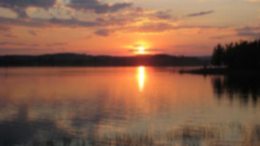 sunset-931656_1920.jpg