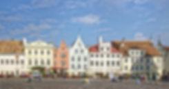 estonia-3729913_1920.jpg
