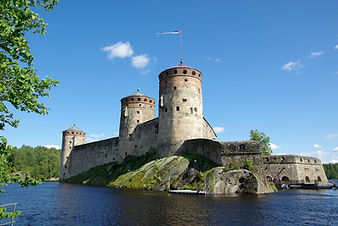 finland-905706_1920.jpg