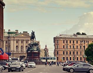Pietari Pixabay arkkitehtuuri.jpg