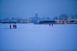 IMG_1535-10 Visit Finland talvi Helsinki