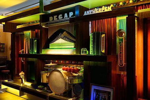 the-organ-420943_1920.jpg
