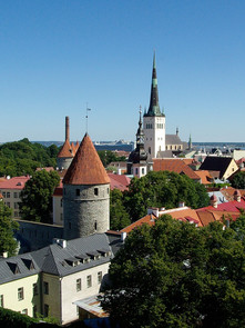 estonia-912315_1920.jpg