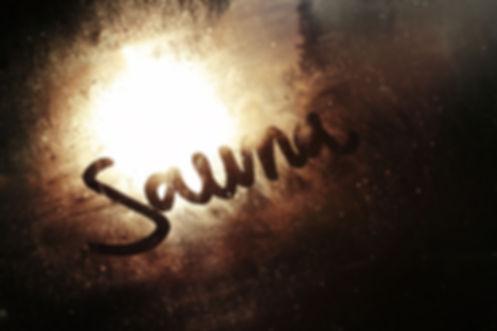 SaunaFinland_F94I2837 Harri Tarvainen Vi