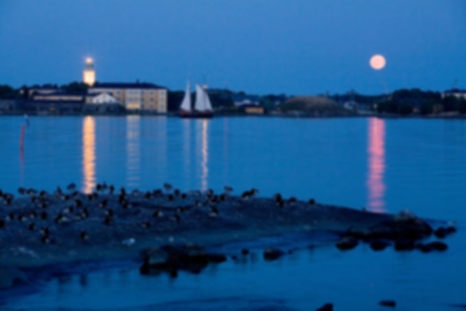 Suomenlinna_PL_.jpg