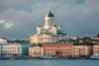 Helsinki_torilta_päin_pixa.jpg