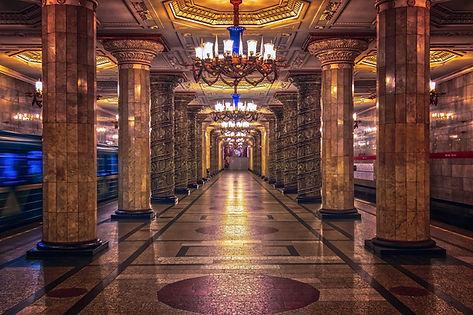 Pietari Metro Pixabay.jpg
