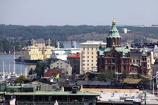 Uspenskin_katedraali_ja_jäänmurtajia_153