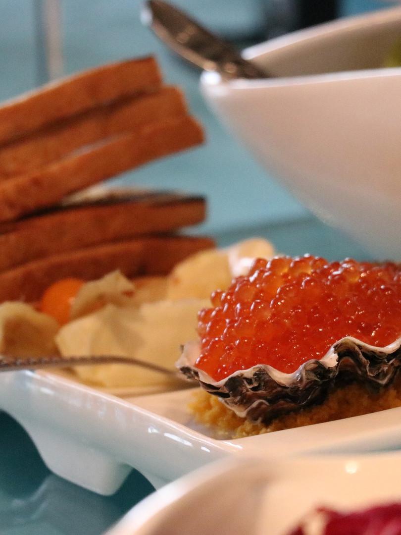 kaviar pxb ukraina.jpg