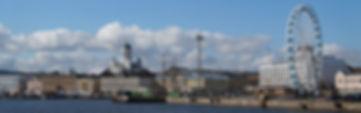 Helsinki PXB panorama.jpg