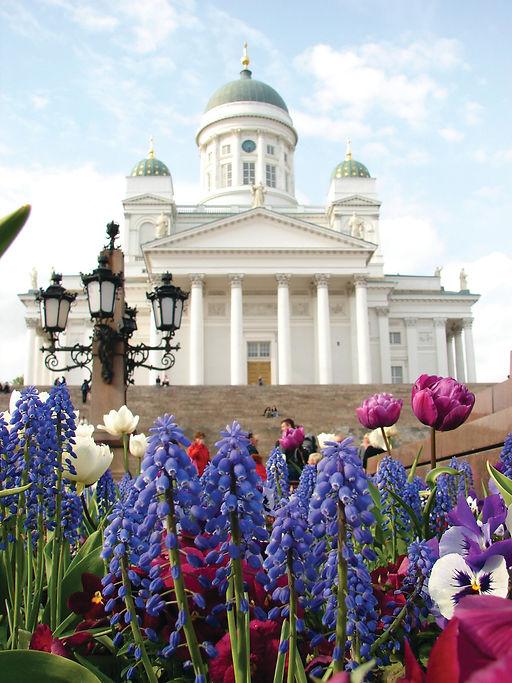 Visit Helsinki Hacke orig.jpg
