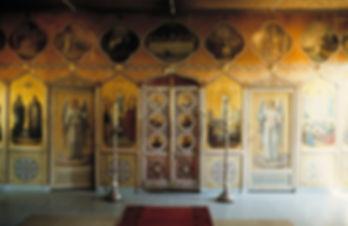 Visit Finland Valamo Kloster.jpg