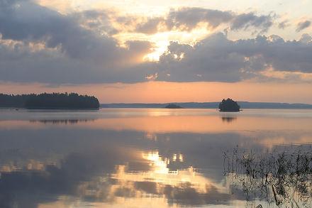 Suomi_Järvi_Ludmila_Kot.jpg