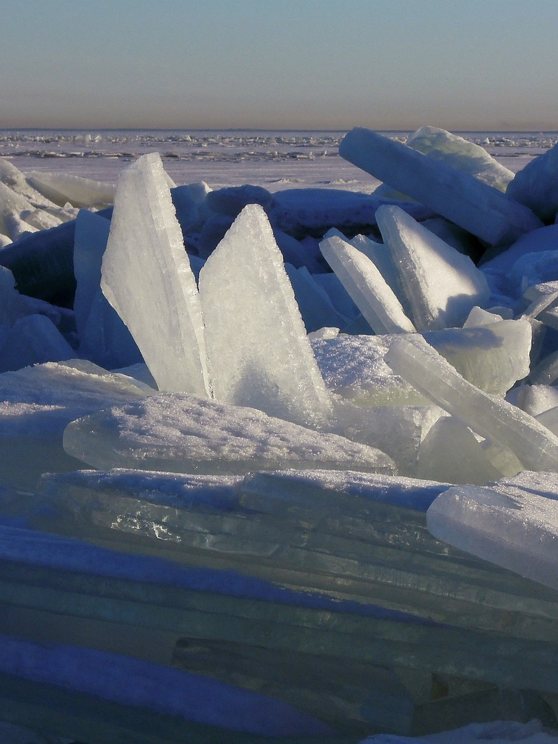 ice-2136170_1920.jpg