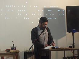 Carlos Soto-Roman.jpg