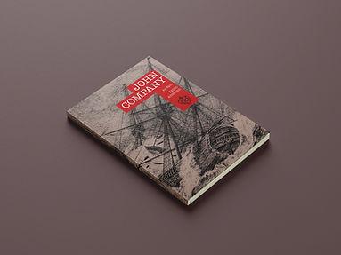 John Company !-Book Cover-02.jpg