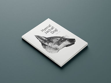 Hyena! Jackal! Dog!-Book Cover.jpg
