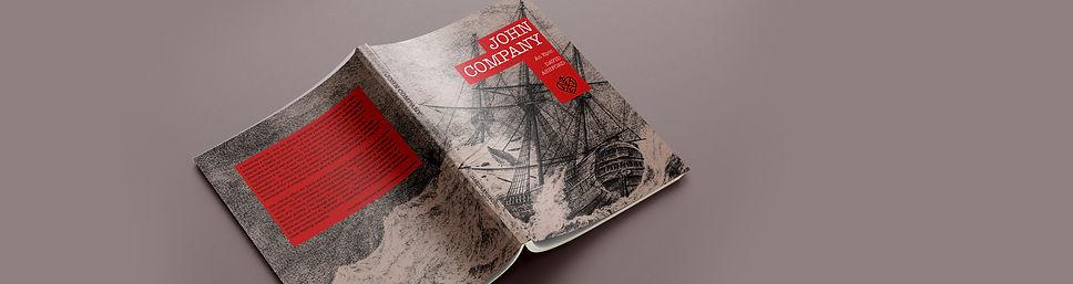 John Company !-Book Cover-Homepage-x.jpg