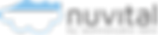 logo nuvital