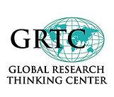 beyaz grtc logo.jpg