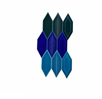 PhotoRoom_20201216_000054.PNG