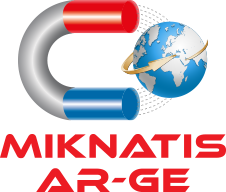 logomıknatısarge.png