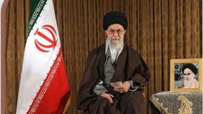 İran ve Dünya Raporu