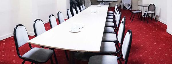konferanssalonu.jpg