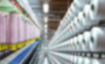 tekstil-sektoru.jpg