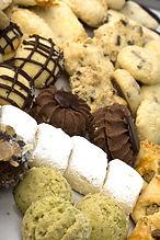 tatli kurabiyeler.jpg