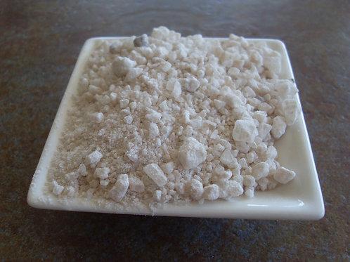 Horse Salt