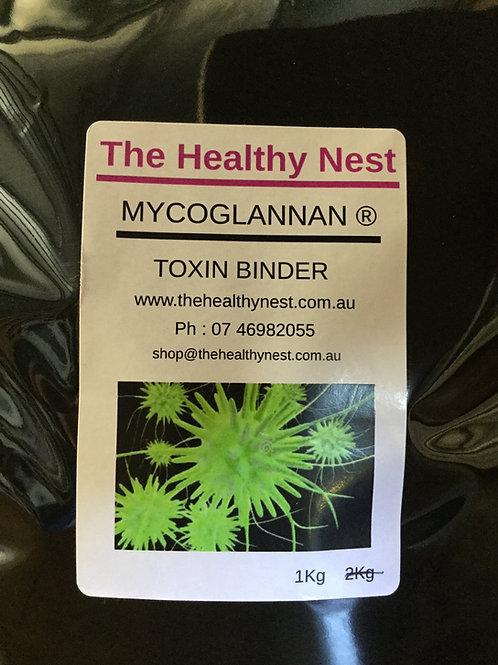 Mycoglannan