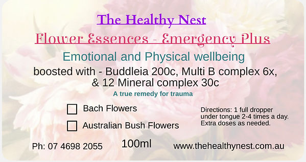 Flower Essences - Emergency Plus.jpg