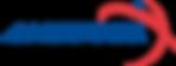 logo ANGKASA.png