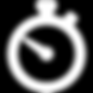 time icon white.png
