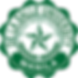 1200px-De_La_Salle_University_Seal.svg.p