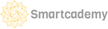 Smartcademy Logo 02 copy.png
