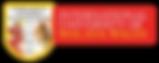 iumw logo-01.png
