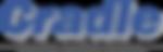 Cradle_Logo_PNG.png