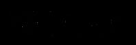Logo Algoritma-01.png