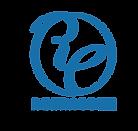 Reeracoen_Logo-01.png