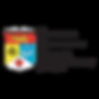 logo-ukm.png