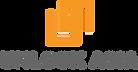 UA logo_new_2020_latest.png